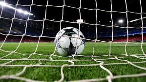 3 Blunder Dalam Judi Bola Yang Perlu Di hindari